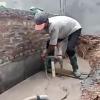 khoan giếng thủ công