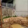 khoan giếng 60 đá
