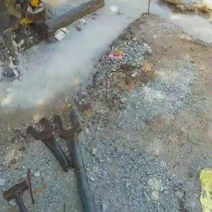 khoan địa chất công trình thi công...